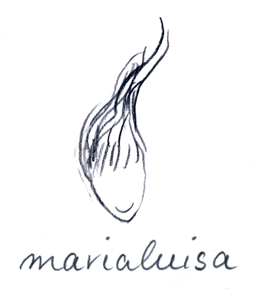 marialuisa